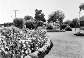 Dixon Park