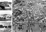 Auckland montage 04