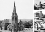 Christchurch montage 01